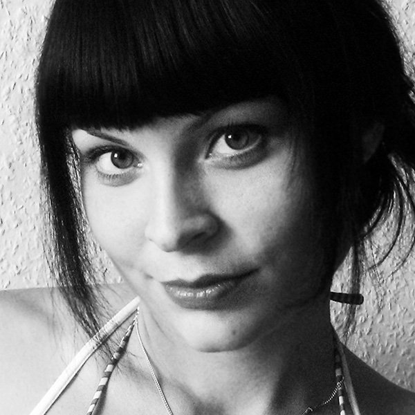 Elisa Krenz