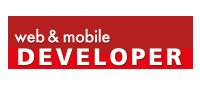 web & Mobile Developer