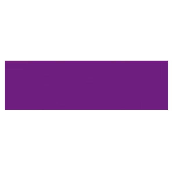 Avid Technology GmbH