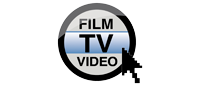 Film TV Video