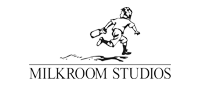 Milkroom Studios