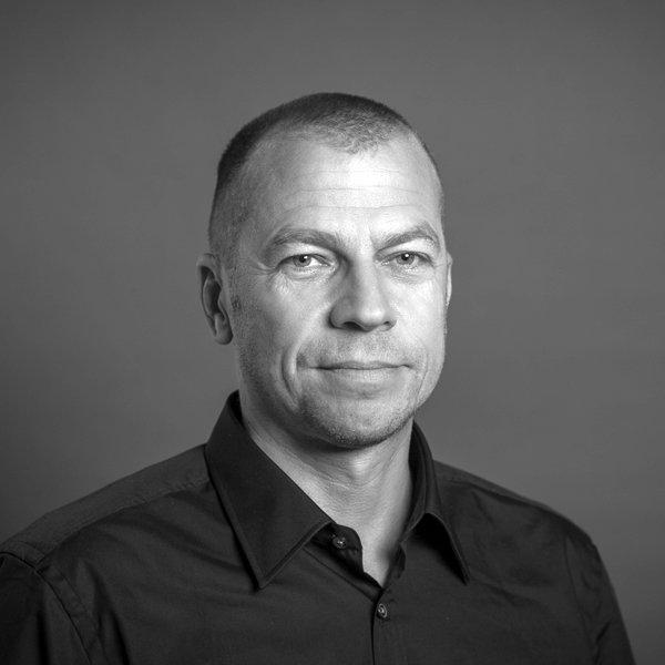Wolfgang Emmrich