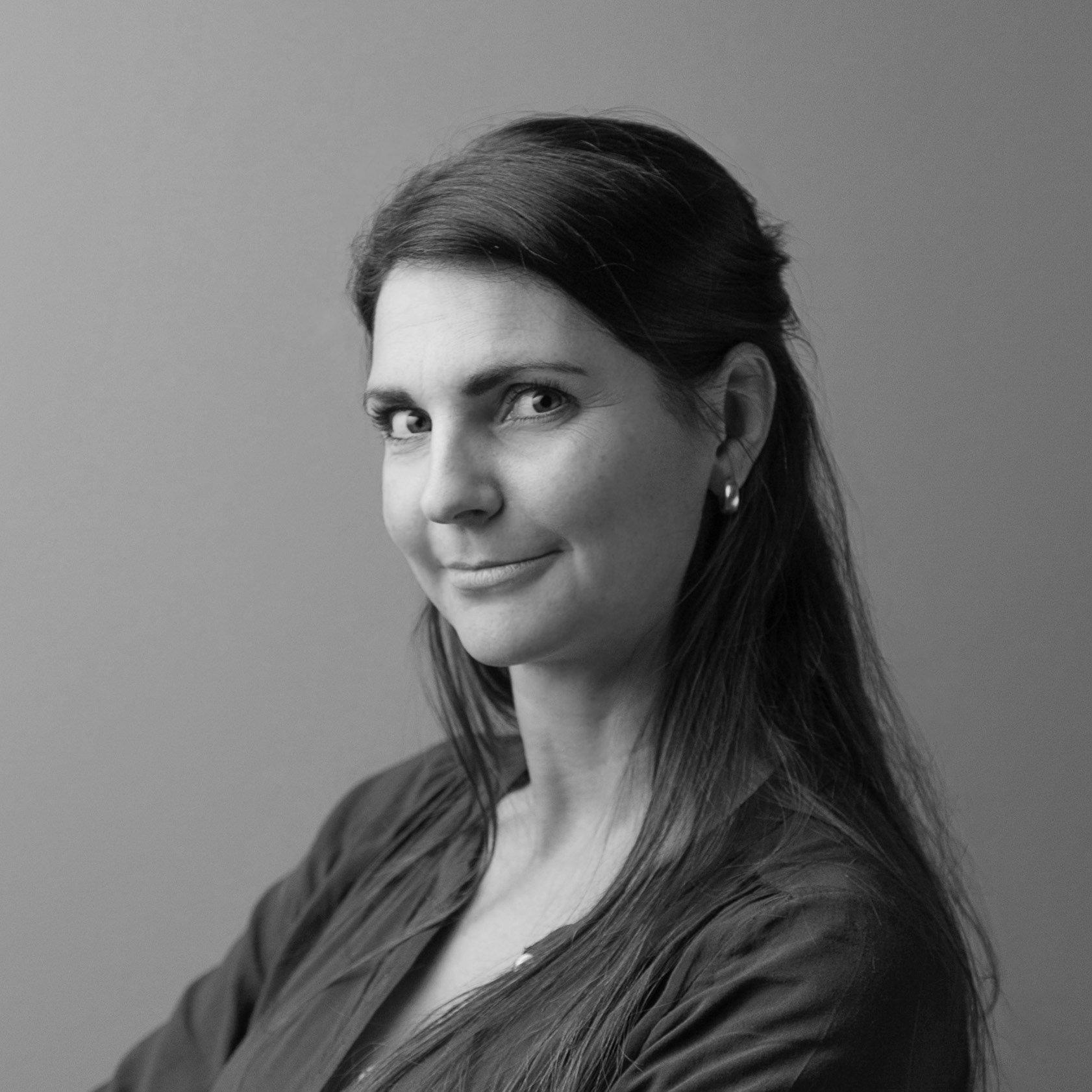 Sarah Neuner