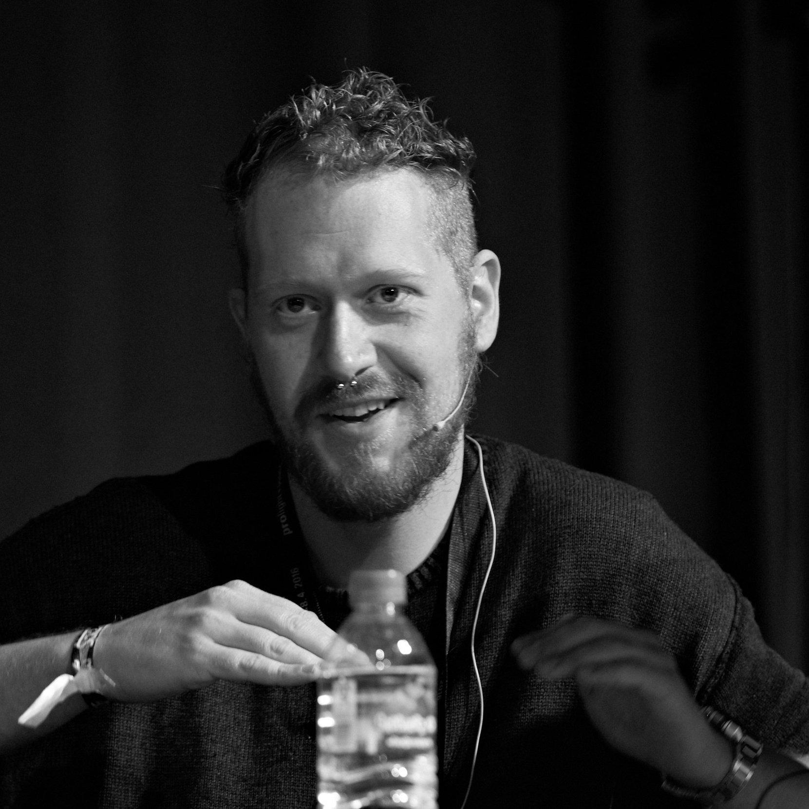 Markus Brackelmann