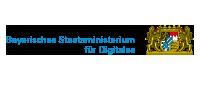 Bayerisches Staatsministerium für Digitales