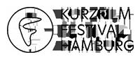 Kurzfilm Festival Hamburg