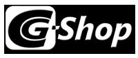 CG-Shop