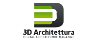 3D Architettura – Digital Architecture Magazine