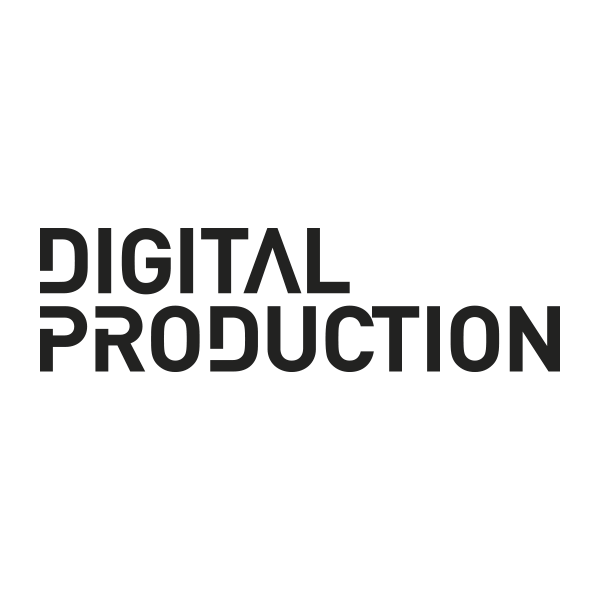 DIGITAL PRODUCTION