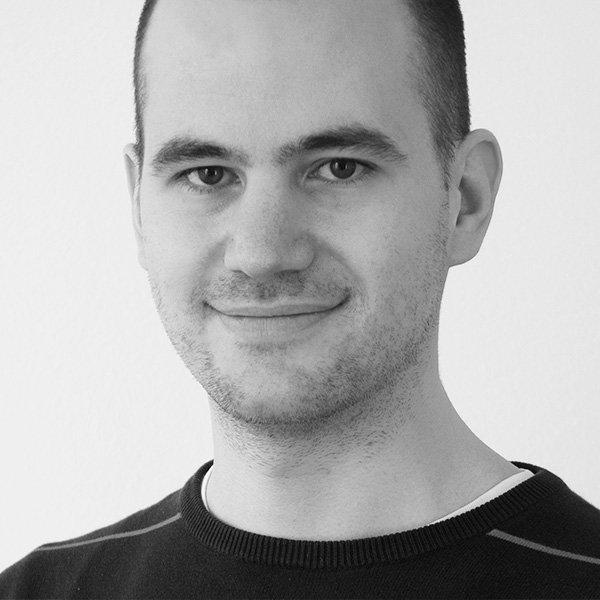 Dominik Zimmerle