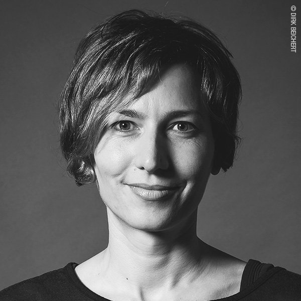 Melanie Beisswenger