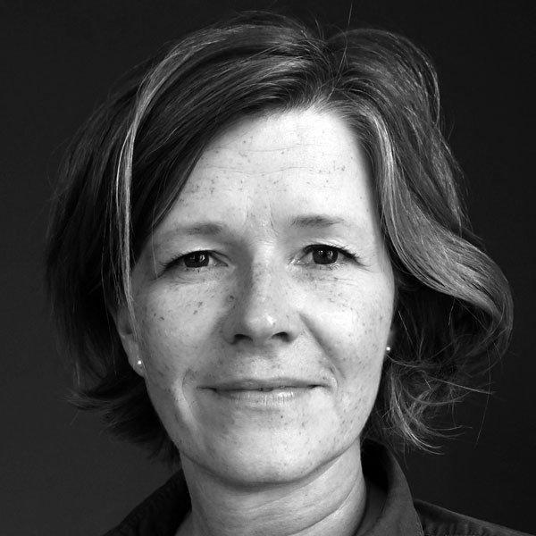 Dr. Sandra Hofmeister