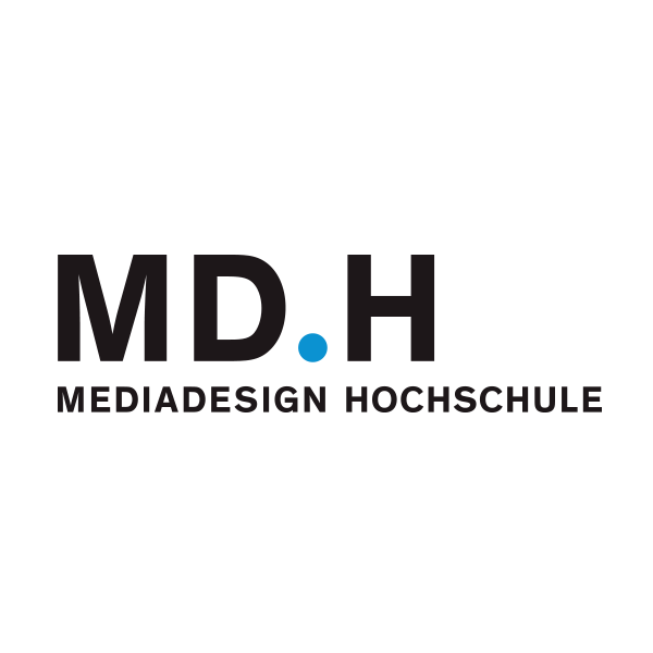 Mediadesign Hochschule (MD.H)