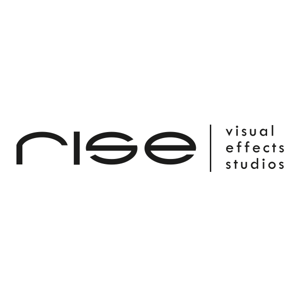 RISE | Visual Effects Studios