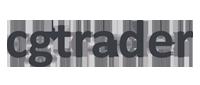 CG Trader