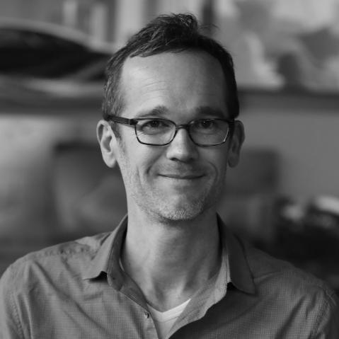 Erik Smitt