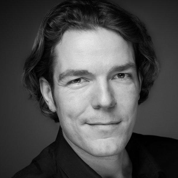 Leif Arne Petersen