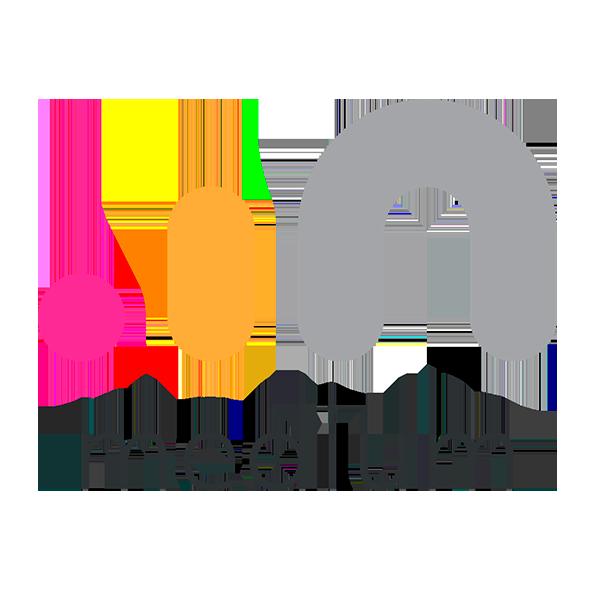 Oculus / Medium