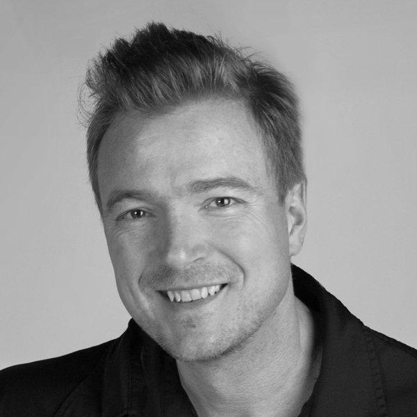 Matthias Menz