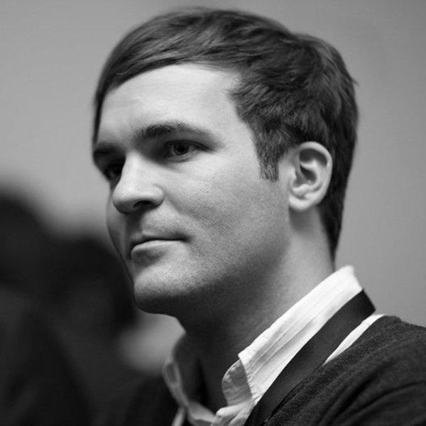 Pascal Mueller