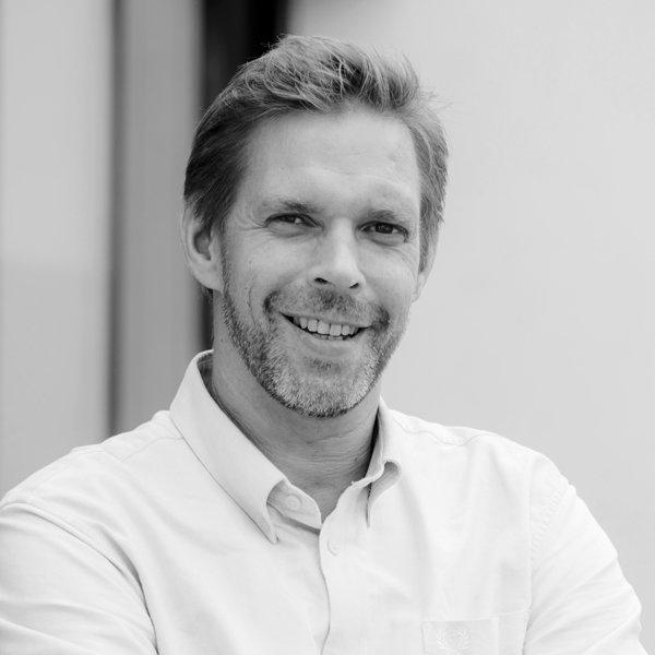 Dirk Weinreich