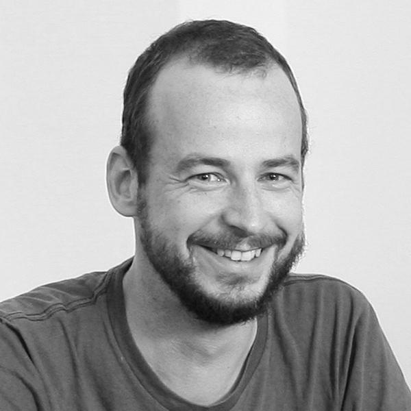 Lars Krüger