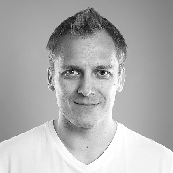 Oliver Markowski