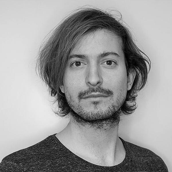 Chris Unterberg