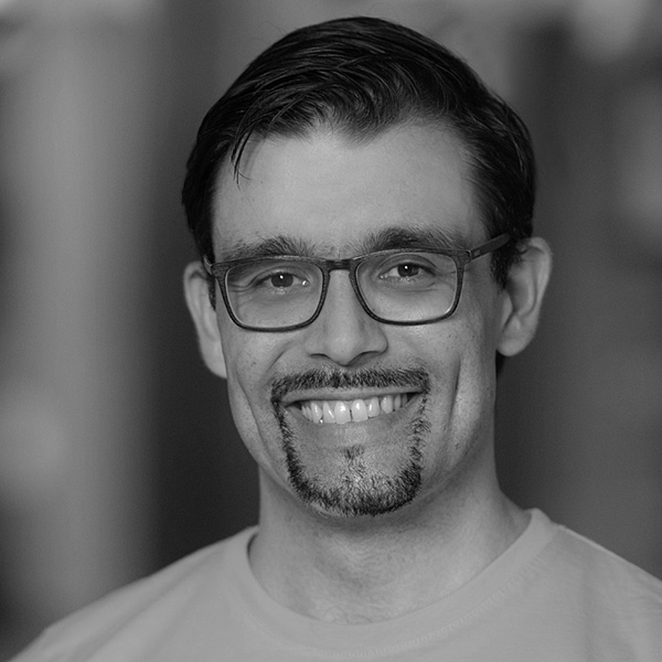 Jonathan Stephan Nowak Delgado