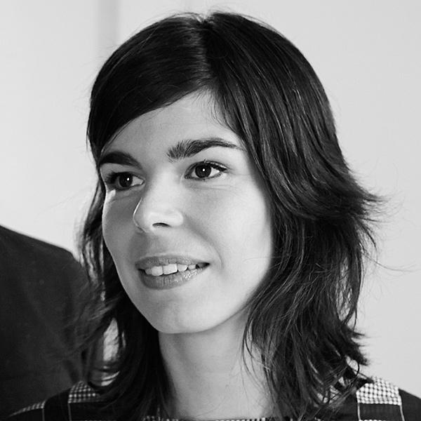 Marieke Blaauw