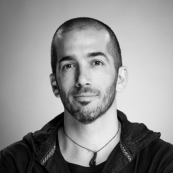 Paolo Emilio Selva