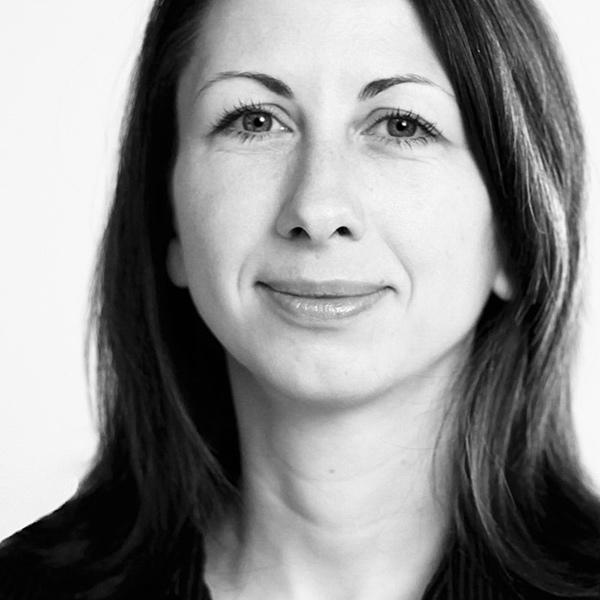 Susanne Molter